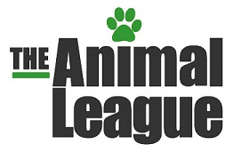 The Animal League Wellness Center is a program of The Animal League in Groveland FL
