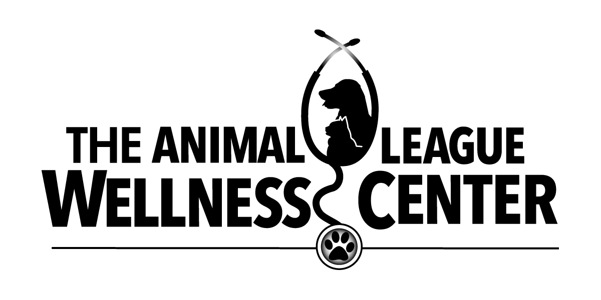 The Animal League Wellness Center